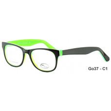 Go Eyewear Go 37 1