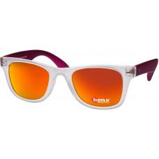 Benx BX 9022 M01137