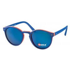 Benx Bx 9027 D344