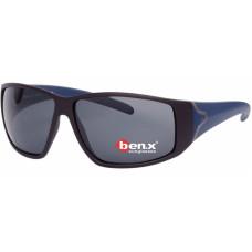 Benx Bx 9033 M060120