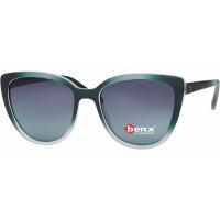 Benx BX 9220 6