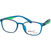 Benx BX 3502 C04