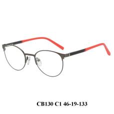 Charles Bo CB 130 1