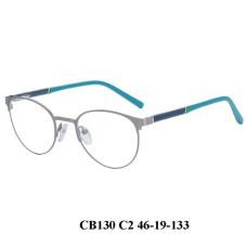 Charles Bo CB 130 2