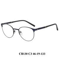 Charles Bo CB 130 3