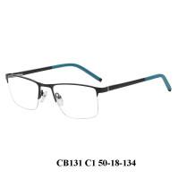 Charles Bo CB 131 1
