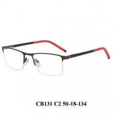 Charles Bo CB 131 2