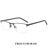 Charles Bo CB 131 3