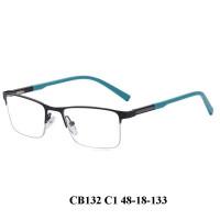 Charles Bo CB 132 1