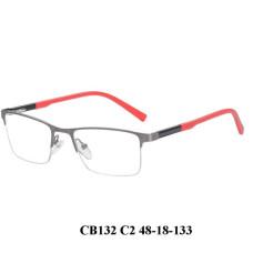 Charles Bo CB 132 2