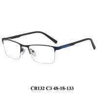 Charles Bo CB 132 3
