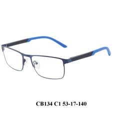 Charles Bo CB 134 1