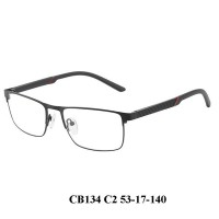 Charles Bo CB 134 2