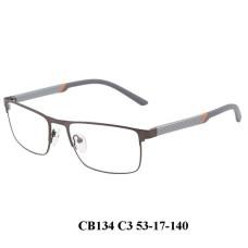 Charles Bo CB 134 3