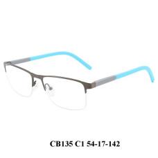 Charles Bo CB 135 1