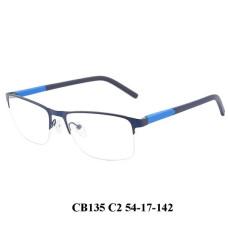 Charles Bo CB 135 2