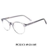 Paul C PC 32 1