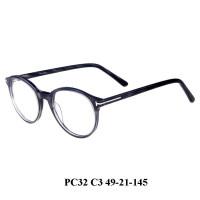 Paul C PC 32 2