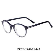 Paul C PC 32 3