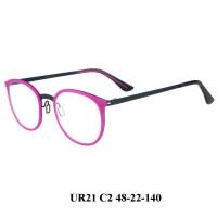 Urban UR 21 2