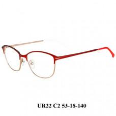 Urban UR 22 2