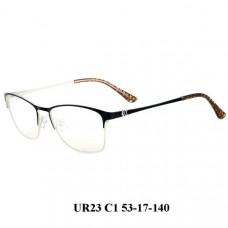 Urban UR 23 1