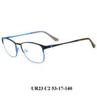 Urban UR 23 2