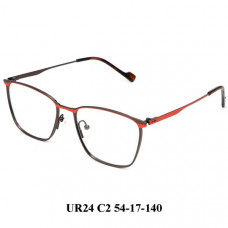 Urban UR 24 2
