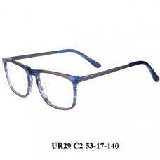 Urban UR 29 2